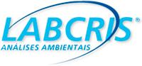 Análises Ambientais - LabCris